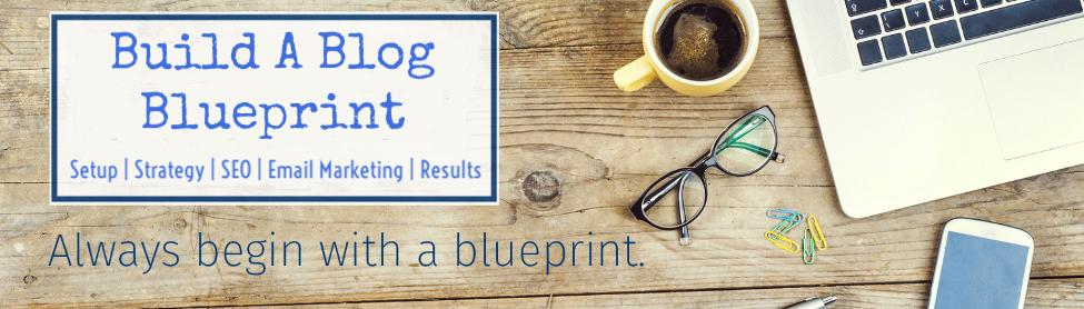 How To Set Up A Blog – FREE Blog Training